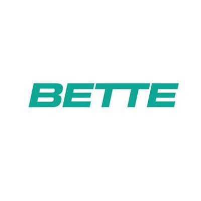 bette-teaser-klein
