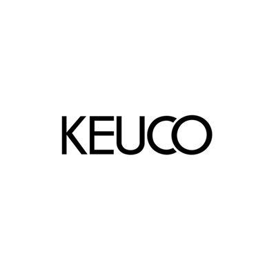 keuco-teaser-klein