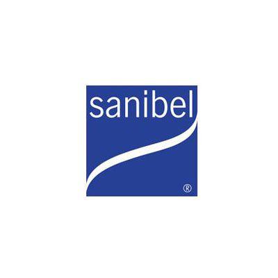 sanibel-teaser-klein
