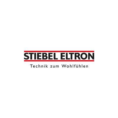 stiebel_eltron-teaser-klein