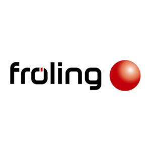froeling-logo