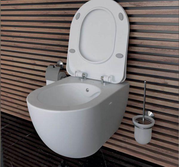 creavit-haenge-dusch-wc-randlos-ovaljpeg