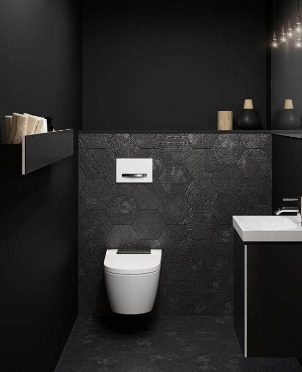 geberit-aquaclean-sela-wand-dusch-wc-komplettanlage-l-
